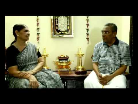 Mantra Gold Coatings, Chennai, Mantra Customer Testimonial 5