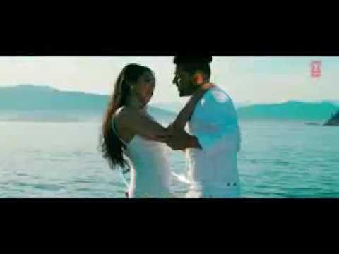guru-randhawa-high-rated-gabru-official-song-manj-musik-directorgifty-t-s