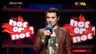 VIVA Polska Hot or Not 03-04-2011 | Część 1