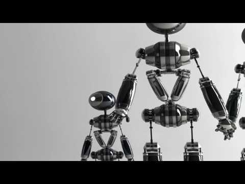 snayk- robot lobotomy