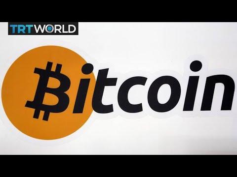 Money Talks: Bitcoin technology disrupting many industries