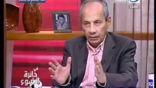 أختراع الباحث المصري عادل شريف لتوليد الطاقة الكهربائية اللانهائية بإستخدام قوة الجاذبية الأرضية