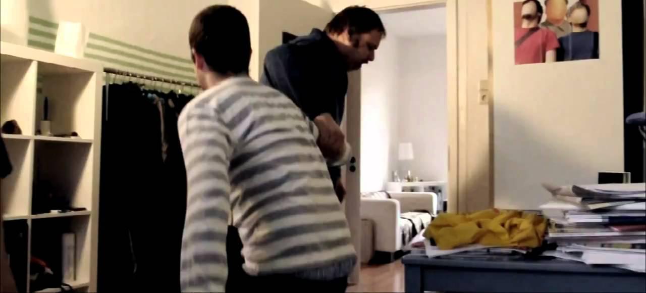 Schwuler Kurzfilm Deutsch