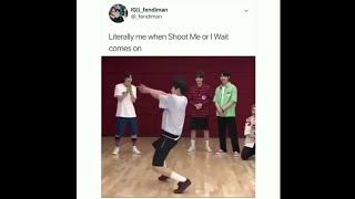 Kpop Vines To Make Your Emotions Go Crazy