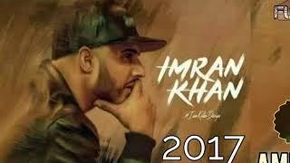 Imran Khan - Killer | Official Music Video | New Punjabi Song 2017