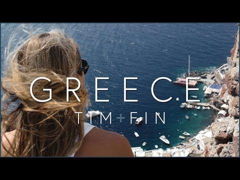 greece---tim-+-fin-travel