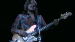 Chicago - Poem for the People - 7/21/1970 - Tanglewood (Official)