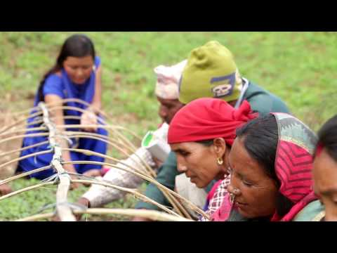 Documentary on  Initiative  for Agricultural Productivity And Commercialization
