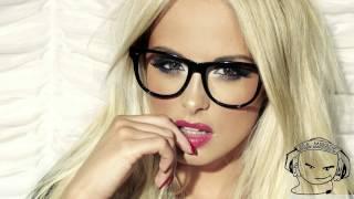 LTN feat. Christina Novelli - Feeling Like Yeah (Alexander Popov Remix) [Electronic Dance] HQ
