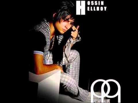 hossein hellboy, pelak 68 , KARAJ , persian rap
