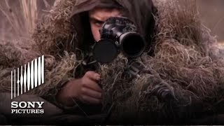 Download Video Sniper Legacy- Extended Preview MP3 3GP MP4
