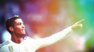 Cristiano Ronaldo►Nothing Lasts Forever ◄2015 HD