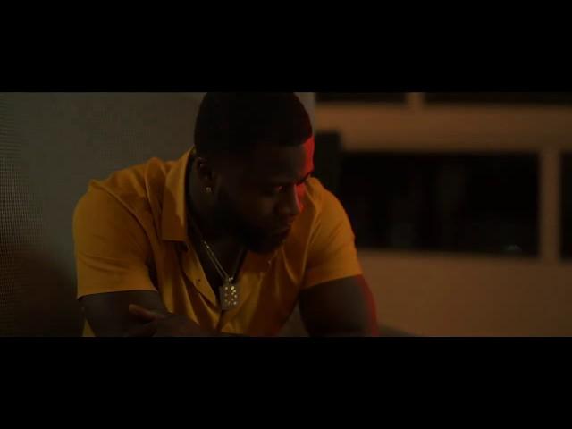 Kenny - Kisa Poum Fè (Video Teaser)