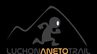 Luchon Aneto Trail 2018