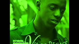 The Best Of Romain Virgo (Reggea) Vol  2 ***Night Nurse Exclusive***