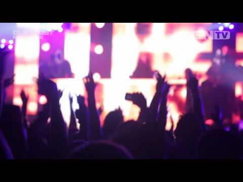 Steve Aoki @ Ice Palace - Guestlist in Miami 2012