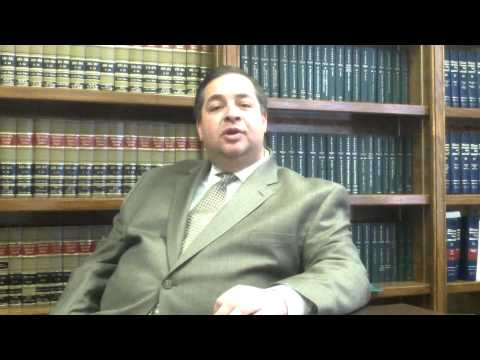 CAR ACCIDENT ATTORNEY IN ASTON, DELAWARE COUNTY, PA-www.gmlawoffice.com Personal Injury