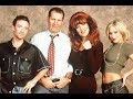 "Matrimonio con hijos  ""Married... with Children "" - INTRO (Serie Tv) (1987 - 1997))"