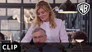 The Intern -  How