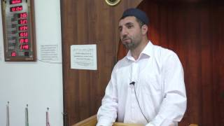 Приглашение на открытие Мечети с.Куруш