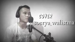 REVO RAMON - BABENDI URANG BABENDI AWAK | COVER SURYA_WALISMA