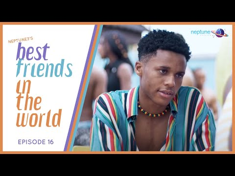 best-friends-in-the-world-|-3rd-term---ep16