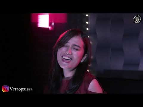 Dia - Sammy Simorangkir ( Cover By Vera )