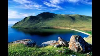 Интересные факты об озере Байкал.(Интересные факты об озере Байкал., 2015-10-04T20:17:05.000Z)
