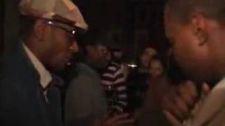 Скачать Kanye West Mos Def Freestyle
