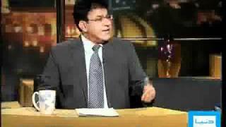 Dunya TV-HASB-E-HAAL-27-11-2010-1