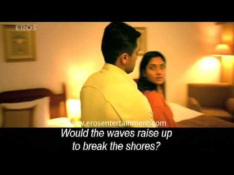 tamil whatsapp status | Annal Mele Panithuli song |  Vaaranam Aayiram movie