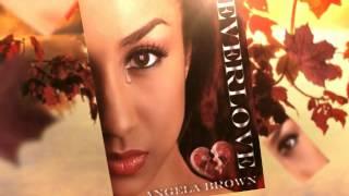 Book trailer for Neverlove