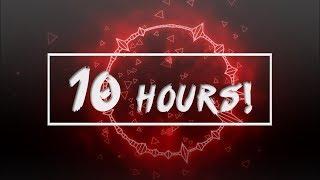 Amadeus - Legendary [10 HOURS] [NCN VN Release]