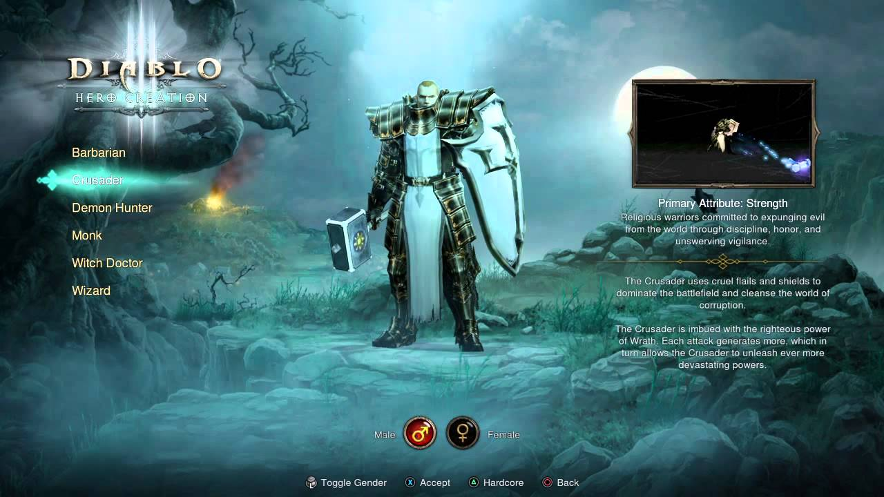 diablo iii reaper of souls adventure mode without campaign mode 1st youtube