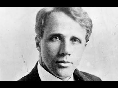 Robert Frost: Biography, Poems, Quotes, The Road Not Taken, Education (1999)