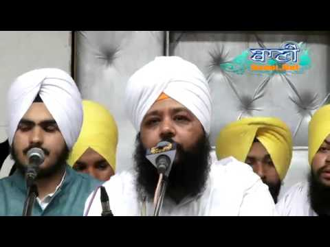 Bhai-Amandeep-Singhji-Bibikaulanji-At-Ambala-On-02-April-2016