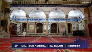 Tip Mengatur Keuangan di Bulan Ramadhan