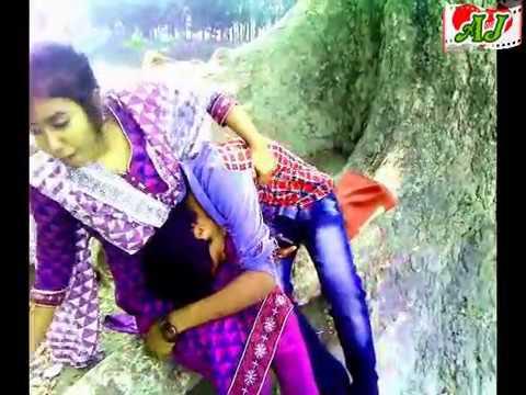 Bangla New Song 2015 - Noyoner Alo By KaziShuvo & apon HD