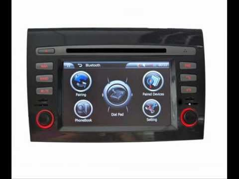 Mercedes C Class Sat Nav also Watch additionally How To Install Car Stereo On Hyundai together with 221317555979 also 227. on car radio with gps navigation