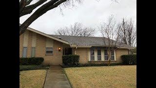 2727 Forest Grove Dr   Richardson, TX 75080