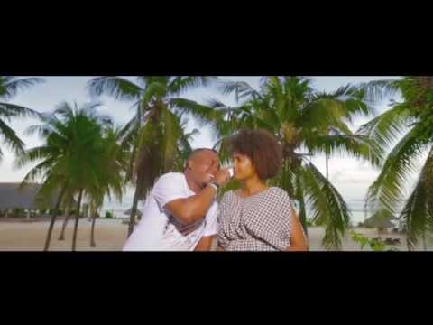 J.I - MSIFIE WIFE (Official Video)