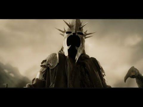 "Evoking ""The Demonic"" King Belial: A WARNING!!!!!"