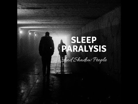 astral projection sleep paralysis Seep paralysis or early steps of astral projection - your online source for psychic and medium information are you clairvoyant.