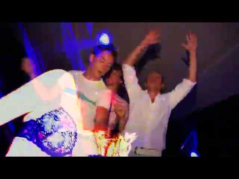 Oh Like It Like It  with GeoDaSilva@UTV  Emisiunea 1 part1 Ring discotheque Costinesti