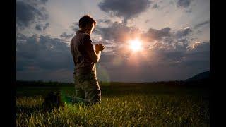 Страх Господень. Вечернее тематическое служение. 21.03.2019