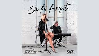 Descarca Pascal Junior x Alina Eremia - Sa fii fericit Remix