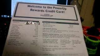 Game Stop Credit Card Bill Payment