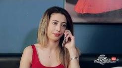 Սիրուն Սոնա, Սերիա 79 / Beautiful Sona / Sirun Sona