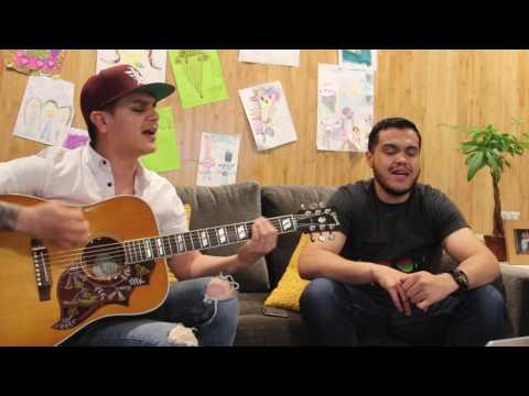 Previa:Mi Guitarra Y Yo Vol 3: Suerte He Tenido, El Santo Chino, Herencia Mexicana, Porque Te Quiero