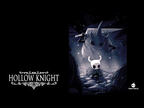 Hollow Knight - What's A Bug To Do? - Part...
